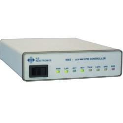 ICS 9065