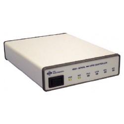 ICS 4895