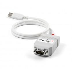PCAN-USB