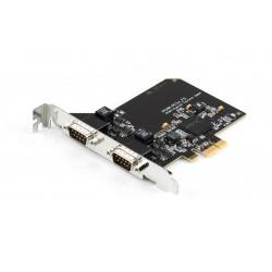 PCAN-PCIe-1-FD