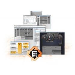 PCAN-FMS Simulator 2
