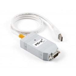 PLIN-USB