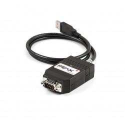 PCAN-USB FD