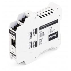 PCAN-Ethernet Gateway DR
