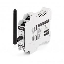 PCAN-Wireless Gateway DR