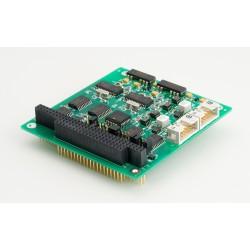 PCAN-PC104-1