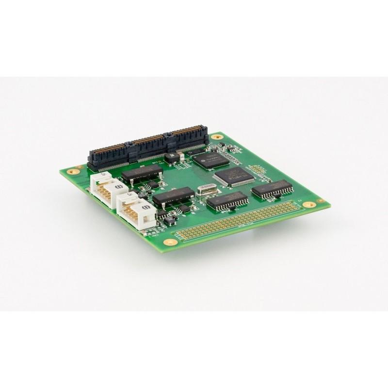 PCAN-PCI104e