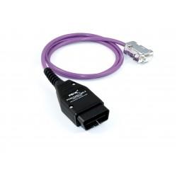 Kabel OBD-2