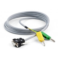 PCAN-Cable 3