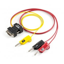 Cable for PC LIN