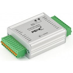 PCAN-MicroMod Analog1