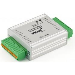 PCAN-MicroMod Analog 2