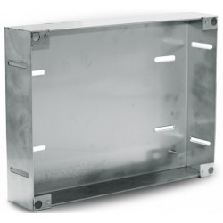 controlmini flushbox