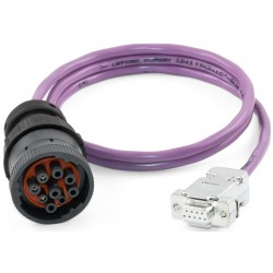 J1939 cable1