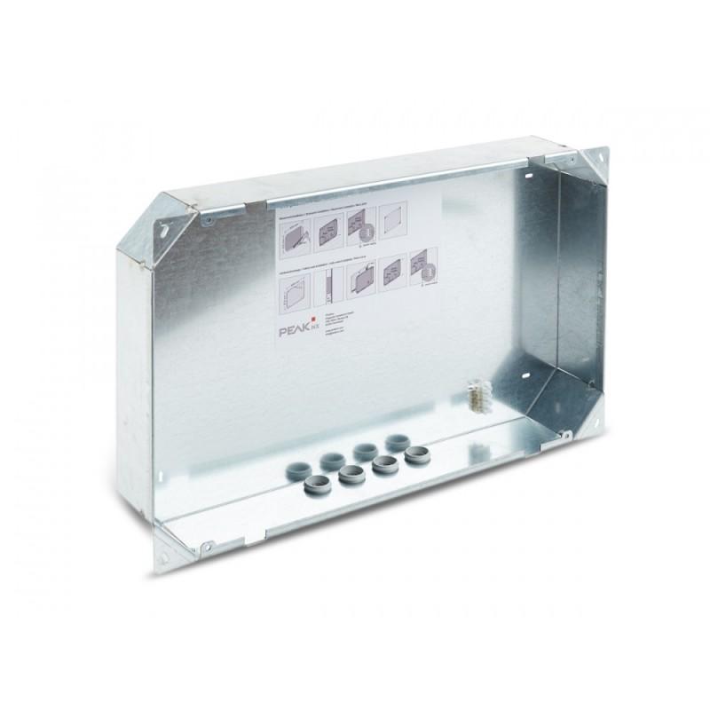 controlpro flushbox