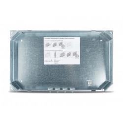 controlpro flushbox1