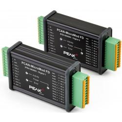 PCAN-MicroMod FD Digital