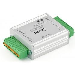 PCAN-MicroMod Digital1